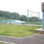 青森県のおすすめ無料スポット5選!博物館や展望台、タンチョウに会える公園など