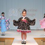 キッザニア東京で職業体験!働く楽しさを子どもたちが体感