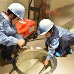 身近なくらしがわかる、東京の無料の博物館11選(警察・消防・水・ガス・お金)
