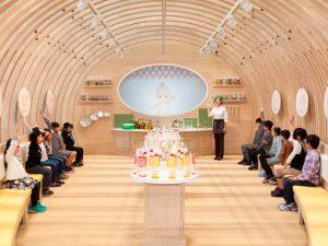東京では貴重?! 無料でおいしい飲食系の工場見学3選(マヨネーズ・コーラなど)