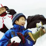 多様化する雪遊び、子ども連れにおすすめの場所や最新スノーアクティビティは?