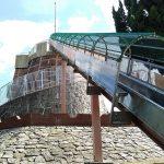 大型遊具がスゴイ公園! 大泉緑地(大阪)のド迫力滑り台や、注目の遊具に迫る