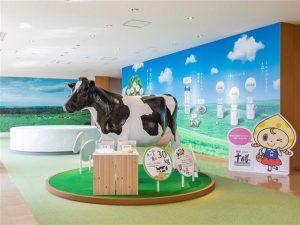 北海道の「食」や「自然」を楽しく学ぶ!無料の博物館・工場見学14選