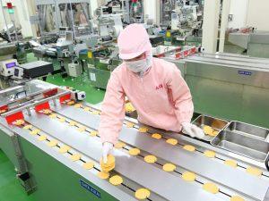 愛知県の無料でおいしい工場見学7選!八丁味噌の伝統やビール工場の最新技術を体感