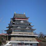「熱海城」は海と街の絶景が魅力!親子で足湯や江戸時代の体験も楽しもう