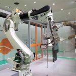 親子で楽しく学べる!愛知県の無料の博物館・科学館13選(トヨタ・天体・鉄道など)