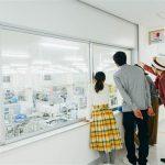 神戸など兵庫県で無料の工場見学10選!ポッキーやたこせんべいなど人気のお菓子も