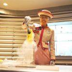 大阪府の無料の博物館9選!科学実験や工作など楽しい体験メニューがおすすめ