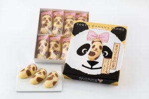 子どもが喜ぶおすすめ東京土産5選。もらって嬉しいお菓子は?