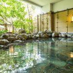 子ども向けのサービスが充実!関東でファミリーにおすすめの温泉宿・ホテル5選