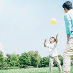 小児科のパパ医師に質問!休校中のお出かけはどこまでOK?【コロナ対策】