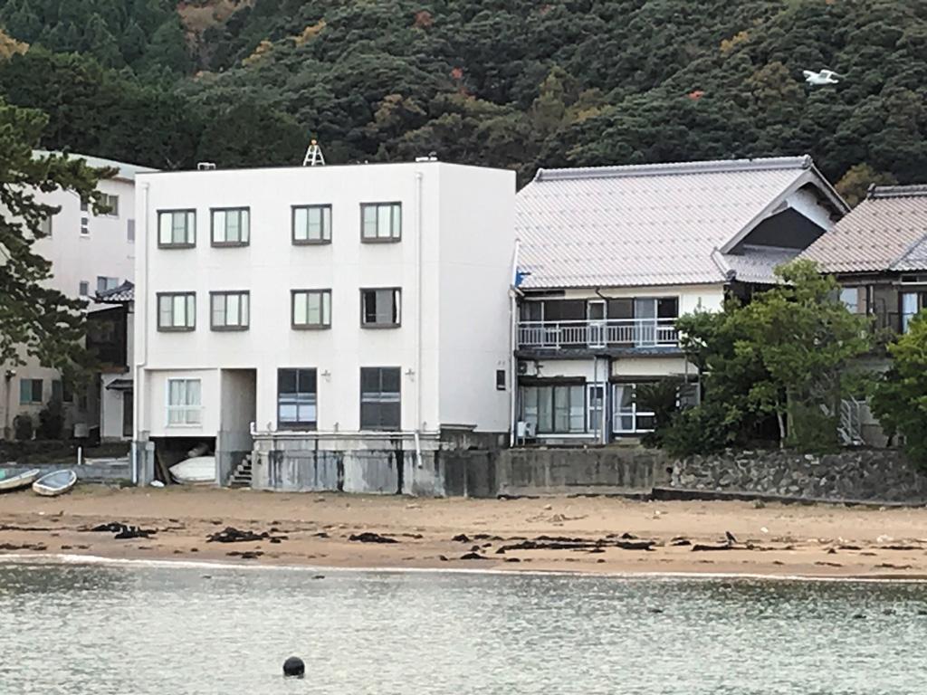四季の宿ひろた(福井県/小浜市)