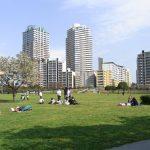 お出かけ・ピクニックに。千葉県の芝生のおすすめ公園13【休校・コロナ対策】