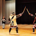 北海道「ウポポイ」を楽しむ、3時間おすすめモデルプラン