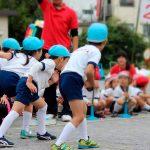 運動能力は遺伝でなく経験!8歳までのあそびで運動が得意な子に