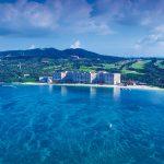 沖縄「リザンシーパークホテル谷茶ベイ」は、子ども連れにうれしいサービスが充実!