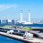 実物大ガンダムも話題!港町・横浜で子ども連れにおすすめのおでかけスポットは?