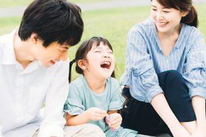 小児科のパパ医師がアドバイス。緊急事態宣言下、親子で3密を避けるポイントとは?【コロナ対策】