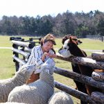 関東近郊のおすすめ観光牧場11選。動物とのふれあいや手作り体験がいっぱい!