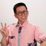 「ワクワクさん」がやってくる!久保田雅人さんのオンライン工作教室を開催