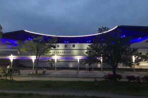全国水族館のコロナによる休館・営業再開まとめ(2020/5/29更新)