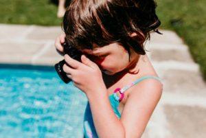 子どもによる撮影が条件!「こどもがまんなかフォトコンテスト」開催中