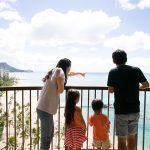 ハワイのベストシーズンは?安い季節や混雑度、年齢別の成功のカギをチェック!