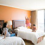 ハワイのホテルとコンドミニアム メリット比較!どっちがいい?おすすめはどこ?