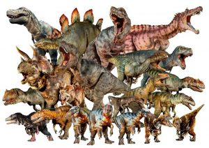 恐竜 子どもとおでかけ&旅行情報 記事一覧 | るるぶKids