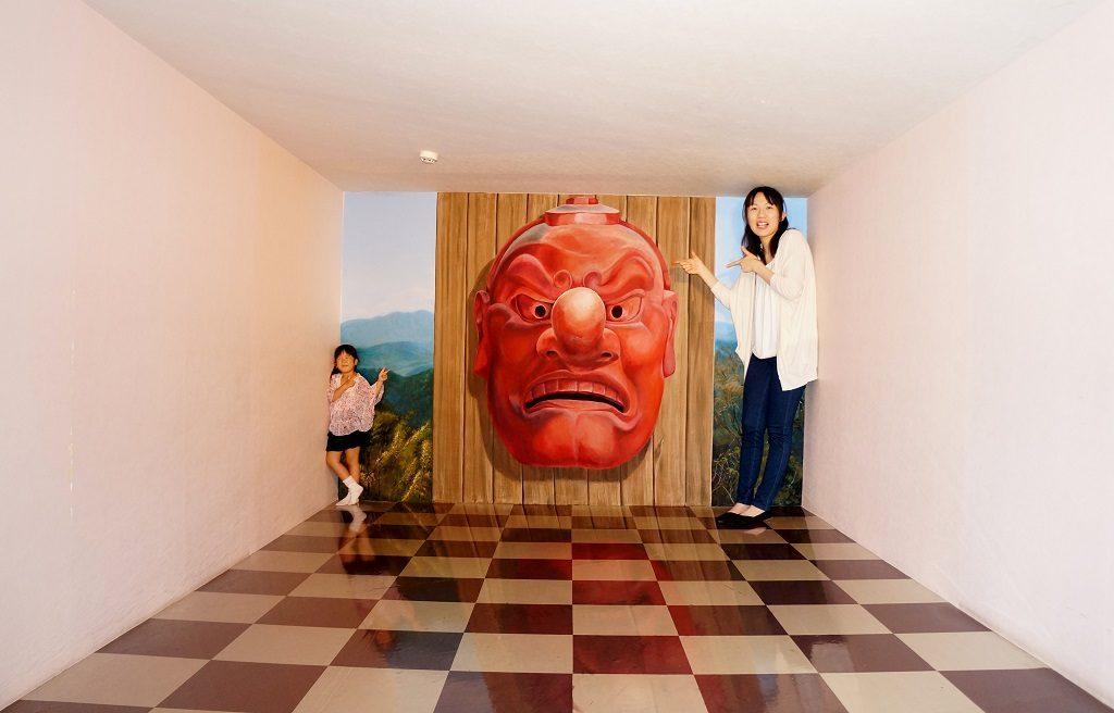 子どもの五感を育む東京のスポット。親子で楽しめる美術館や手作り体験などが人気
