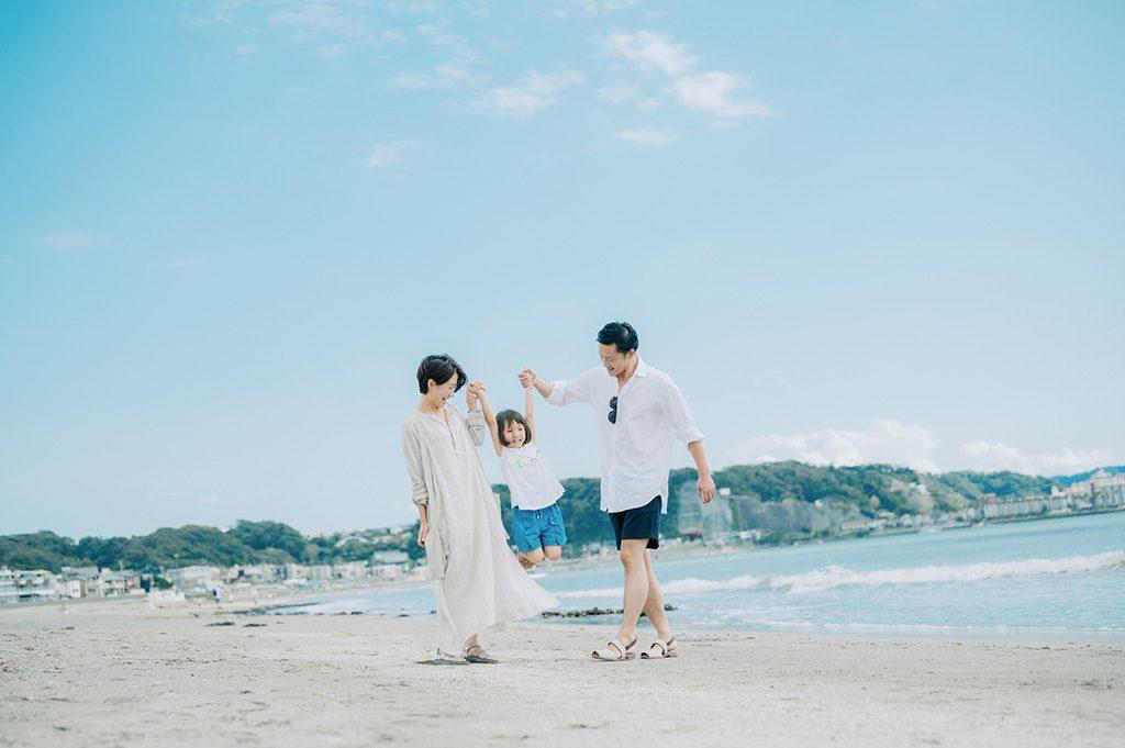 [全国]子連れ家族旅行 人気ホテルランキングTOP10