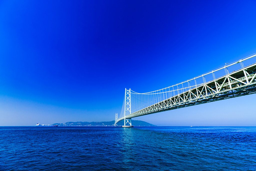 [京阪神]子連れ家族旅行のおすすめホテル 10月の人気ランキングTOP10
