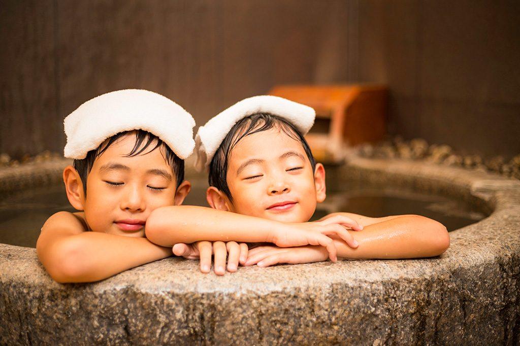 [全国]子連れ家族旅行のおすすめホテル 10月の人気ランキングTOP10
