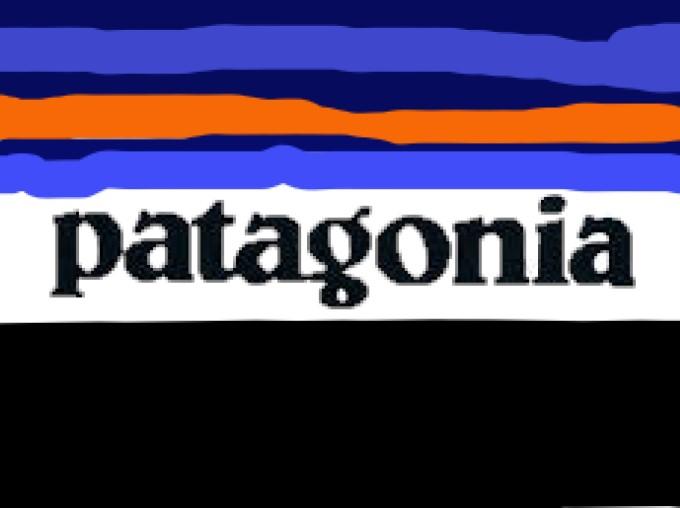 【Patagonia パタゴニア】ダウン修理事例