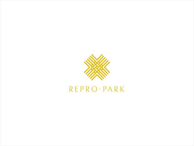 高級衣料・ダウンジャケット修理ならREPRO-PARK!