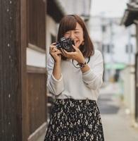 1544363102 photographer yoshimi