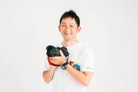 1569499389 chikyuプロフ画像