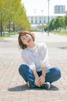 1606923004 横木茜 まきあ 撮った写真 201018 2