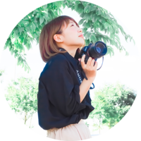 Cameraman yumi2