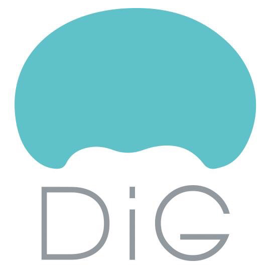 DiGのキャリア面談予約スケジュール