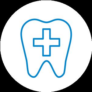 大西歯科・口腔外科 初診患者様 ご予約カレンダー