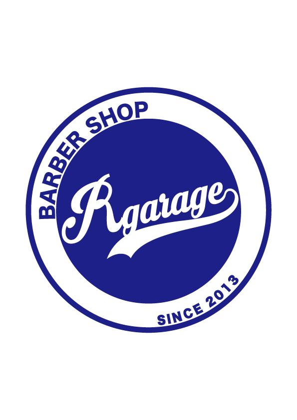 R garage 予約受付用