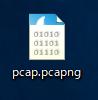 pcapファイルから特定のHTTPRequestとそのResponseを抜き出す