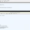 Dockerを使って脆弱性の検証環境を作成してみる