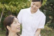 【札幌市白石区】ケアミックス型病院の派遣求人!