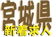 【宮城県仙台市】★小規模多機能施設★未経験応募可能★マイカー通勤★日勤のみ応募可★