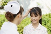 【中川郡】公立有床診療所の常勤求人です!興味のある方はお気軽にお問い合わせ下さい♪