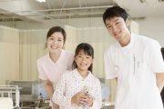 【南区】一般小児科より日勤パート募集★職場環境は良好です(^^)<求人番号30001267>