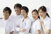 【川上郡弟子屈町】公立系病院での外来又は病棟での看護業務!年間休日120日♪地域医療に貢献したい方におススメ!