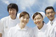 【札幌市清田区】クリニックでの日勤パート求人。日数、時間相談可能◎